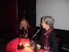 Im Gespräch mit Britta Gansebohm