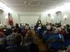 Literarischer Neujahrsempfang 2012