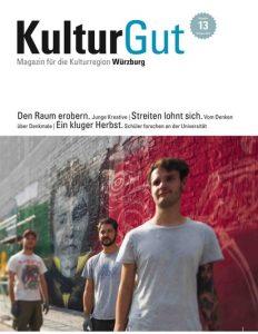KulturGut 13