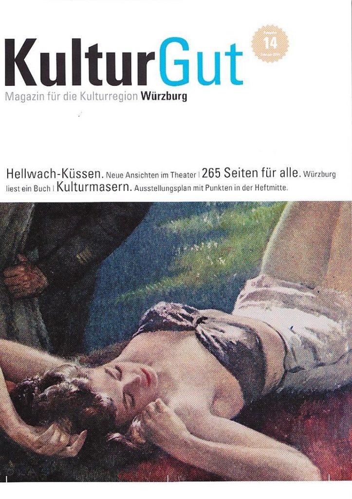 KulturGut 14