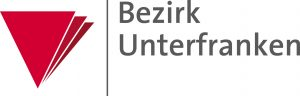 Unterfränkische Kulturstiftung