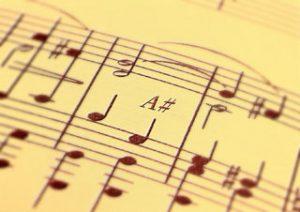 Kammermusik?