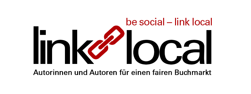 be social - link local