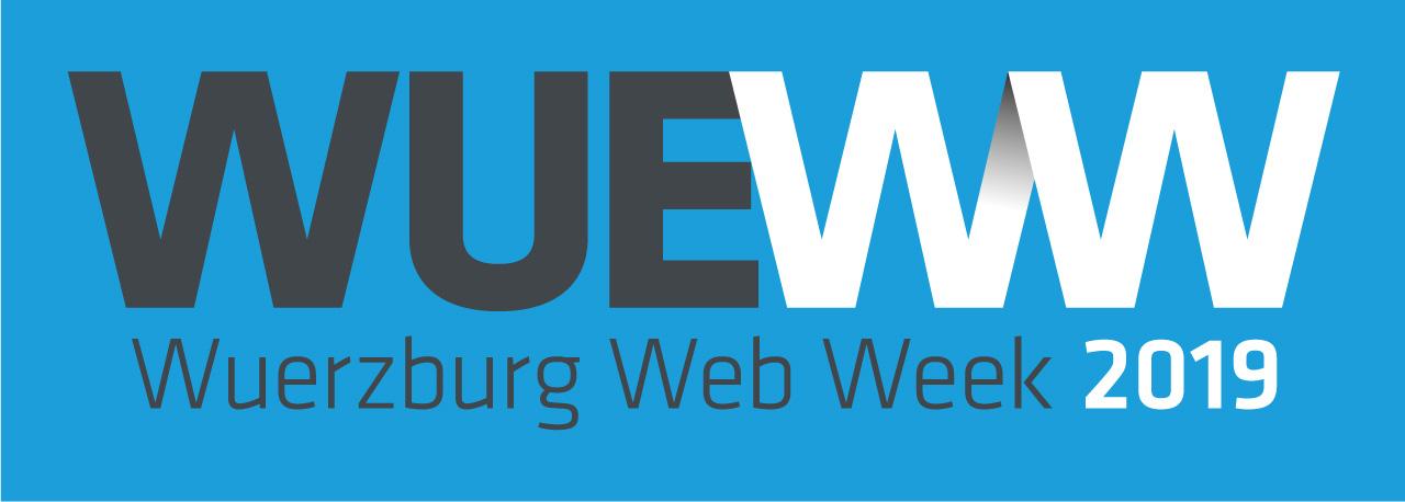 Würzburg Web Week 2019